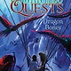 Aladdin Unwanteds Quests 02 Dragon Bones