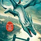 Scholastic Press Rise of the Dragons