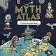 Blueprint Editions Myth Atlas