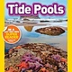 National Geographic Children's Books Tide Pools (National Geographic Readers, Lvl 1)