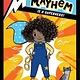 Little Simon Mia Mayhem 01 Is a Superhero!