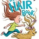 Random House Books for Young Readers The Hair Book