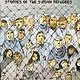 HMH Books for Young Readers The Unwanted: Stories of the Syrian Refugees