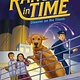 Scholastic Press Ranger in Time 09 Disaster on the Titanic