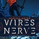Square Fish Wires and Nerve, Volume 1