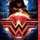Ember DC Icons: Wonder Woman: Warbringer