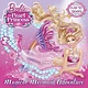 Random House Books for Young Readers Barbie the Pearl Princess: Magical Mermaid Adventures