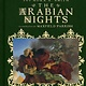 Atheneum Books for Young Readers The Arabian Nights
