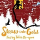 Margaret K. McElderry Books Straw into Gold