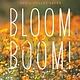 Beach Lane Books Bloom Boom!