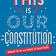 Yearling This Is Our Constitution