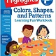 Highlights Learning Colors, Shapes, and Patterns
