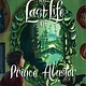 Disney-Hyperion Prosper Redding The Last Life of Prince Alastor