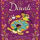 Little Simon Celebrate the World: Diwali