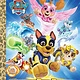 Golden Books PAW Patrol: Mighty Pup Power!