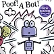 Simon Spotlight Poof! A Bot!