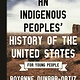 Beacon Press An Indigenous Peoples' History of the United States for Young People