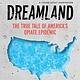 Bloomsbury YA Dreamland (YA edition)
