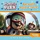 LB Kids Amusement Park: Storybook Plus
