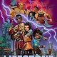 Warhammer Adventures Warhammer Adventures: Realm Quest 01 City of Lifestone