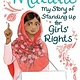 Little, Brown Books for Young Readers Malala