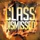Post Hill Press Class Dismissed