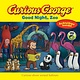 HMH Books for Young Readers Curious George: Good Night, Zoo