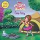 HarperFestival Fancy Nancy: Camp Fancy