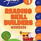 Sylvan Learning Publishing Sylvan: 1st Grade Reading Skill Builders Workbook