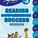 Sylvan Learning Publishing Sylvan: 3rd Grade Reading Comprehension Success