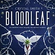 HMH Books for Young Readers Bloodleaf