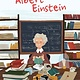 White Star Kids Genius Series: Albert Einstein