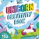 Carlton Kids The Unicorn Creativity Book
