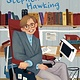 White Star Kids Genius Series: Stephen Hawking
