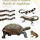 Houghton Mifflin Harcourt Peterson Field Guide to Western Reptiles & Amphibians, 4th Ed