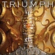 HMH Books for Young Readers Dark Triumph
