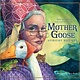 Applesauce Press Classic Mother Goose Nursery Rhymes (Board Book)