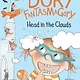 Puffin Books Dory Fantasmagory 04 Head in the Clouds