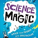 DK Children Science is Magic