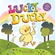 Abrams Books for Young Readers Lucky Ducky