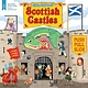 Kelpies Little Explorers: Scottish Castles (Push, Pull and Slide)