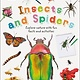DK Children Insects and Spiders