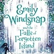 Candlewick Emily Windsnap and the Falls of Forgotten Island