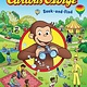 HMH Books for Young Readers Curious George Seek-and-Find (CGTV)