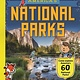 Lonely Planet Kids America's National Parks