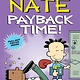 Andrews McMeel Publishing Big Nate: Payback Time!