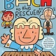 Abrams Books for Young Readers Bach to the Rescue!!! [JS Bach]