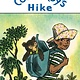 Penguin Young Readers Corduroy's Hike