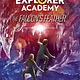 Under the Stars Explorer Academy: The Falcon's Feather