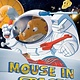 Scholastic Paperbacks Geronimo Stilton 52 Mouse In Space!